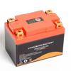12.8V 1.5Ah LiFePO4 High Rate Battery for Start - Image
