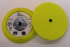 3M 18444 Disc Pad - 5 in DIA - 3/4 in Thick - M8 - 1.25 Internal Thread Attachment -- 048011-18444 -- View Larger Image