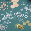 Engineered Solder Materials -- Solder Preforms
