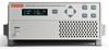 DC Power Supply -- 2308