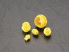 Metric Sealing Plugs -- MT-27 -Image