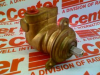 TUTHILL 21-359 ( HYDRAULIC PUMP BRASS ) -Image