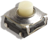 Long Travel Tactile Switches -- KST Series - Image