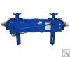 Twin Ram, Manual Pump Pit Jack with High Air Approach Only -- WHPJ13M