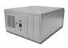 Industrial Node Chassis -- IRC-308E