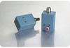 Gepco TT2B Triax Cable Tester -- GEPTT2B