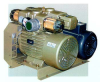 Dry Rotary Vane Vacuum Pump -- PMP-75