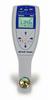 Refractometer -- Refracto 30GS