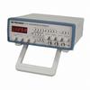 Function Generator, Analog -- BK4012A-ND -Image