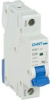 CHINT Miniature Circuit Breakers-Image