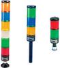 Modular Stacklights -- Warning Towers - Image