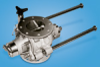 Type AL Dairy MZC -- 150 - Image