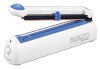 Poly Sealer with Cutter -- PC-200