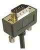 Mini Video Cable HD15 Male-Male -- ACMVGA06 - Image