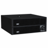 UPS Systems -- SMART2200CRMXL-ND