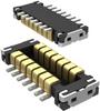 Rectangular - Board to Board Connectors - Arrays, Edge Type, Mezzanine -- 5035521480-ND-Image