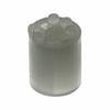 LEDs - Spacers, Standoffs -- 36-7358-ND - Image