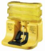 S19-921 - Bradley S19-921 On-Site Portable Gravity-Fed Eyewash -- GO-86001-00