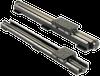 G Series Rodless Cylinder -- G16