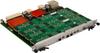 Advancedtca DSP Blade -- ATCA-8320