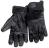 Chicago Protective Apparel Mechflex Black Medium Carbonx Welding Glove - MX-CX MD -- MX-CX MD