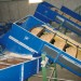 Belt Conveyor -- VecoBelt