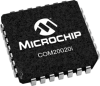ARCNET Networking Chip -- COM20020i