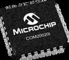Interface, ARCNET-CircLink Controllers -- COM20020i