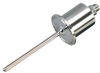 Sanitary Probe temperature -- PRS-TMM12 Series