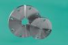 Flange-to-Flange Hybrid Adaptor -- CF to ASA/ANSI Adapter Flange - Image