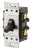 Toggle Disconnect Switch -- 30002D