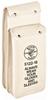 Tool Bag -- 5122-18