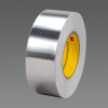 Electrically Conductive Aluminum Tape -- 3302