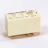 Term Block Style 24V DC 2 Pole Relays -- 700-TBR224