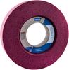 Norpor® 48A46-HVP2 Vitrified Wheel -- 66253319941 - Image