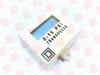 SCHNEIDER ELECTRIC 52010-502-50 ( DISCONTINUED BY MANUFACTURER, SCHNEIDER ELECTRIC, 52010-502-50, 5201050250, TRANSDUCER. 3-15PSI, 24VDC, .75W ) -Image