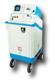 Surge/HiPot Resistance Tester -- BAI-D30R