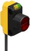 Optical Sensors - Photoelectric, Industrial -- 2170-QS18VP6LLP-ND -Image