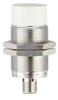 Inductive sensor -- IIM209 -Image