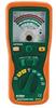Analog Insulation Tester -- EX380320