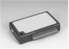 USB Data Acquisition Module -- A0K20002 - Image