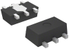 PMIC - Voltage Regulators - Linear (LDO) -- 893-1080-1-ND - Image