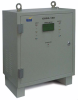 Single Phase Digitally Controlled AC-AC Power Source -- ESD1-50
