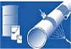 Liquid Adhesive/Primer -- Polyken® 1027 - Image