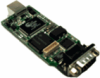 Quatech Embedded USB 2.0 Multi-port Serial Adapters