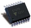 Thin Film Resistor Network (SDC) -- DDC-57470 - Image