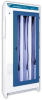 CleanShield™Endoscope Storage Cabinet - Image