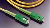 TE Connectivity 5504678-6 Fiber Optic Cable Assemblies -- 5504678-6