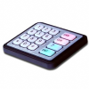 Keypad Switches -- MGR1626-ND -Image