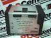 SURGE PROTECTOR 120VAC TYPE 3 DIN RAIL 1NO 1NC -- SFP120120AC - Image